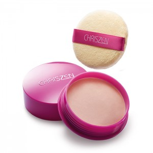 Pearl Loose Powder