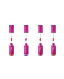 CZ Tinted Lip Color