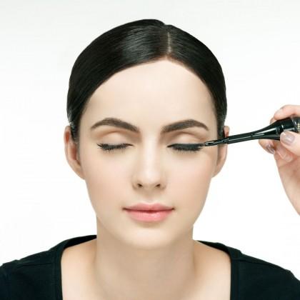 Intense Gel Eyeliner - Black