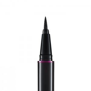 Eyeliner For Beginner Black