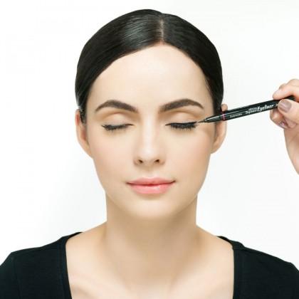 Eyeliner for Beginners - Intense Black