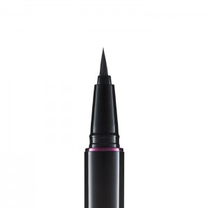 Ultrathin Eyeliner Marker Black