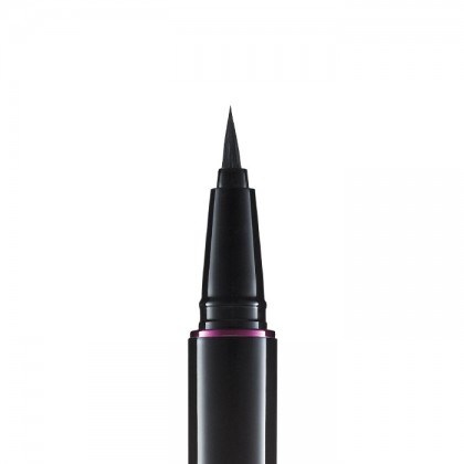 Ultrathin Eyeliner Marker - Black