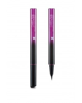 CZ Ultrathin Eyeliner Marker Black