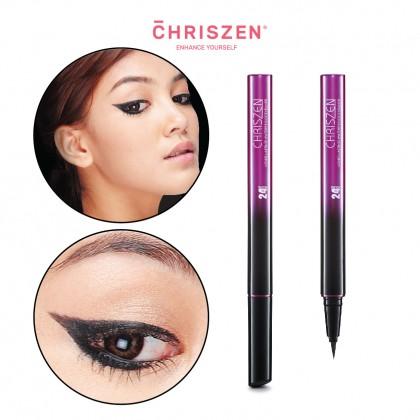 Ultrathin Eyeliner Marker - Black