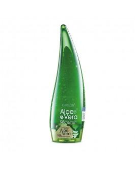 98% Aloe Vera Skin Gel