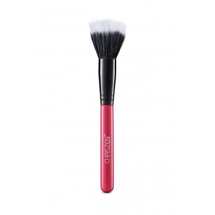Loose Powder Brush BSS002