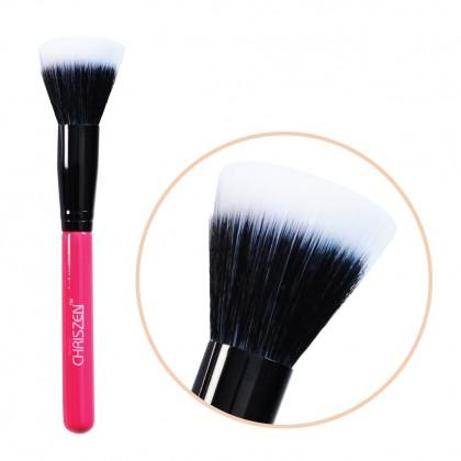 Loose Powder Brush BSS002