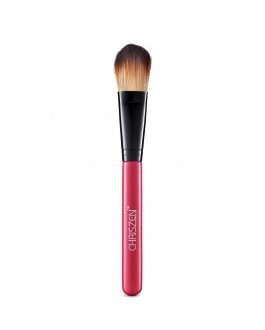 CZ Foundation Brush BSS003
