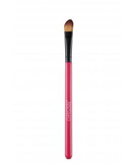 CZ Eyeshadow Brush BSS004
