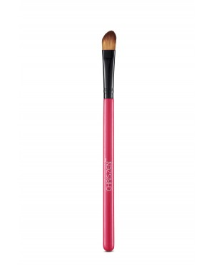 Eyeshadow Brush BSS004