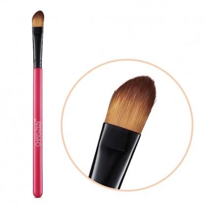Eyeshadow Brush BSS004