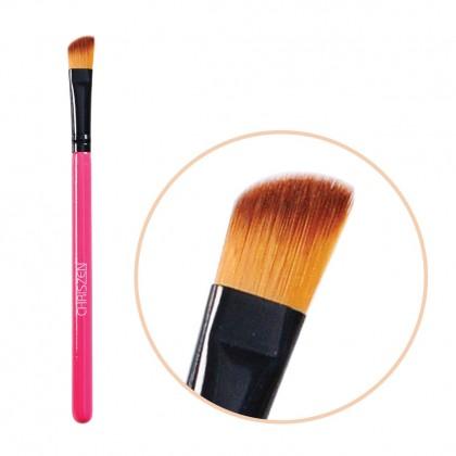 Blending Brush BSS005