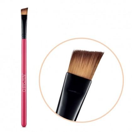 Eyeliner Brush BSS006