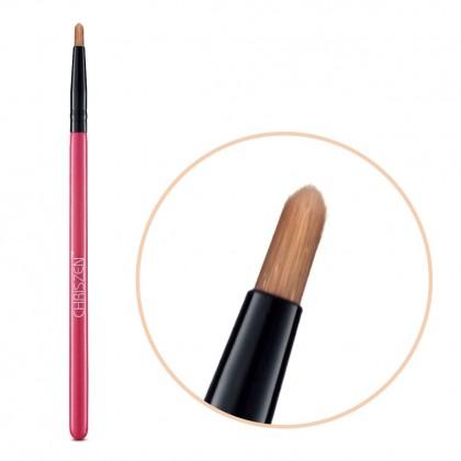 Lip Brush BSS007