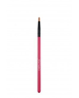 Lip Brush BSS007