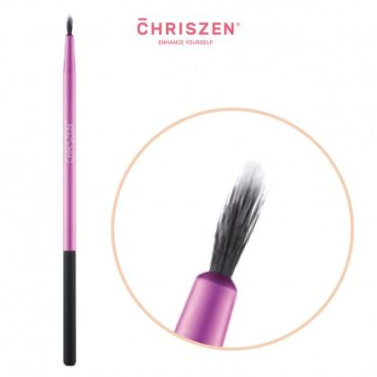 Lip Brush BSB001