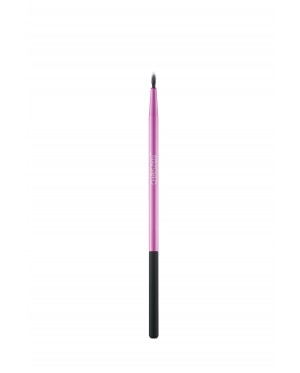 Lip Brush BSB001