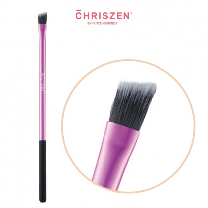 Eyeliner Brush BSB002