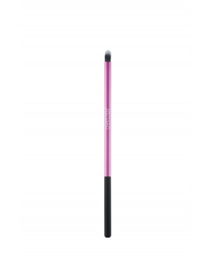 Concealer Brush BSB003