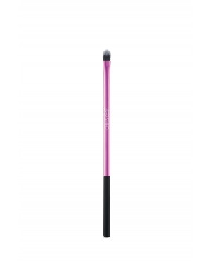 Small Eyeshadow Brush BSB004