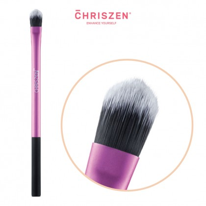 Medium Eyeshadow Brush BSB005