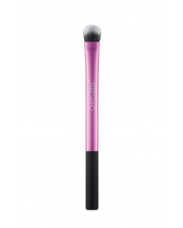 CZ Short Large Eyeshadow Brush BSB007