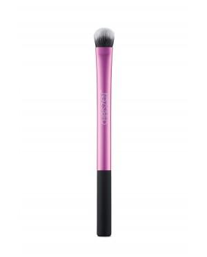 Large Eyeshadow Brush BSB007