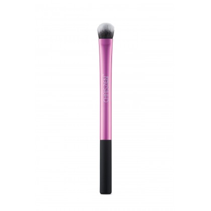 Large Eyeshadow Brush BSB007