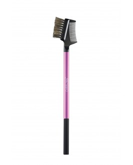 CZ Eyelash / Eyebrow Brush BSB009