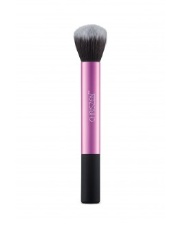 CZ Blusher Brush BSB010