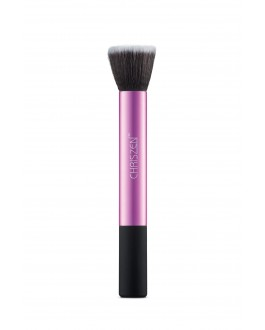Powder Flat Loose Brush BSB011