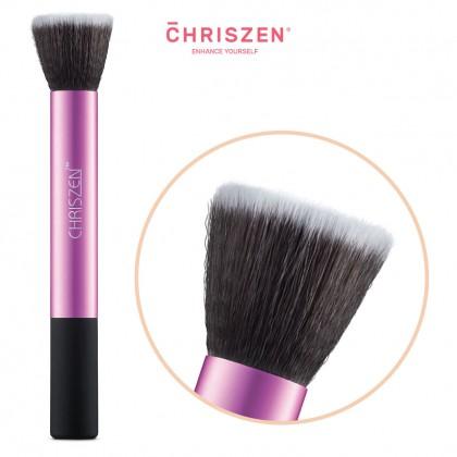 Powder Flat Loose Brush BSB011