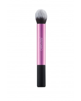 Foundation Brush BSB012