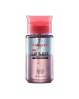 Lip & Eye Remover-100ml