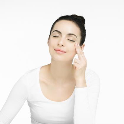 Lip & Eye Remover - 110ml