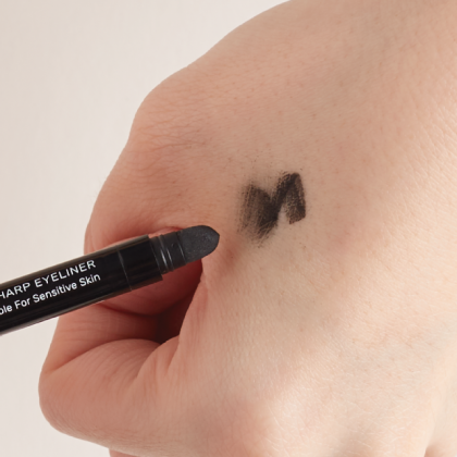 Kohl Kajal - 3-In-1 Auto Sharp Eyeliner