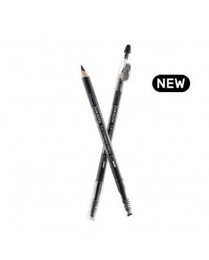 3-in-1 Wooden Eyeliner Pencil
