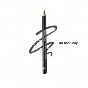 Kohl Kajal Eyeliner Pencil