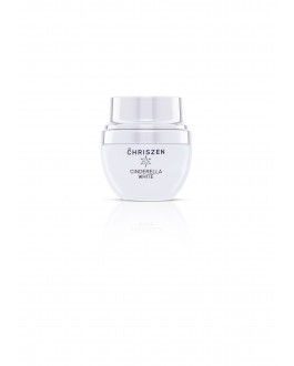 Chriszen Cinderella White Magic Cream