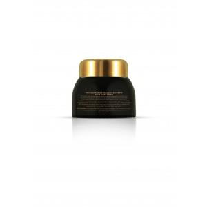 Manuka Gold Skin Recharge Day & Night Cream