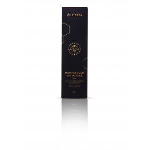Manuka Gold Skin Recharge Detox Cleanser