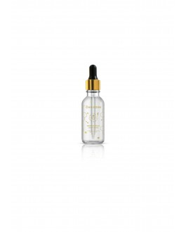 Manuka Gold Skin Recharge Essence
