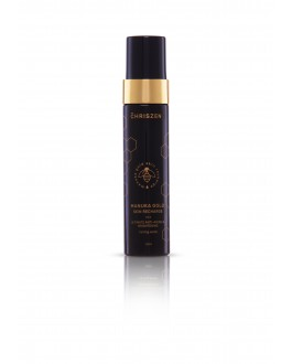 Manuka Gold Skin Recharge Toning Water
