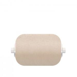 Roller NBR Sponge