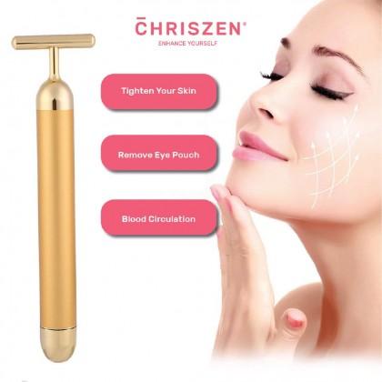 Chriszen T-Shape Energy Beauty Bar