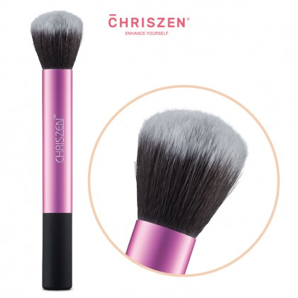 Makeup Brush SET (12 PCS )