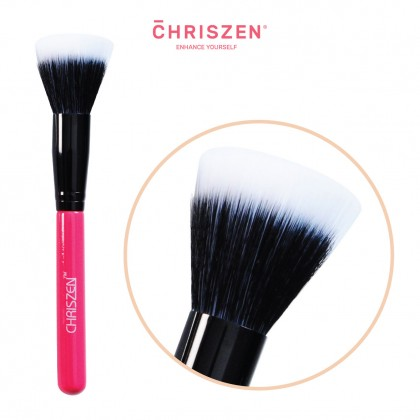 Brush Set (7 PCS)