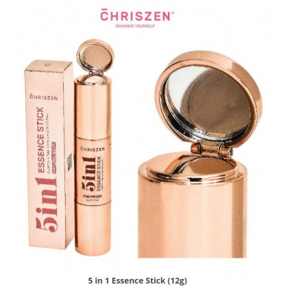 Chriszen 5 in1 Essence Stick